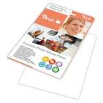 Peach Fotopapír / Glossy Paper / A4 / 260 g, / 25 listů (313623)