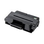 Samsung MLT-D205E originální toner / ML-3310, 3710 / 10.000 stran / Černý (MLT-D205E/ELS)