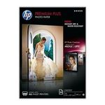HP Premium Plus Glossy CR672A / Fotopapír / lesklý / A4 / 20 listů (CR672A)