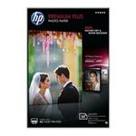 HP Premium Plus Glossy CR695A / Fotopapír / lesklý / 10 x 15 cm / 50 listů (CR695A)