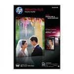 HP Premium Plus Glossy CR674A / Fotopapír / lesklý / A4 / 50 listů (CR674A)