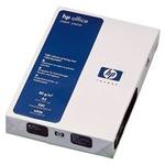HP Home and Office CHP150 / Papír pro domácí i kancelářské použití / Matný / A4 / 500 listů (CHP150)