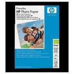 HP Professional Glossy Laser CG966A / Fotopapír / Lesklý / A4 / 100 listů (CG966A)