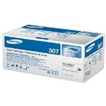 Samsung tonerová kazeta / MLT-D307S/ELS / 7 000 stran / černá (MLT-D307S/ELS)