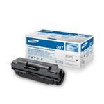 Samsung tonerová kazeta / pro MLT-D307L/ELS / 15 000 stran / černá (MLT-D307L/ELS)