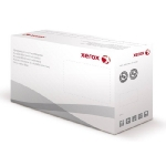 Xerox 44469724 alternativní toner / OKI C510 / 5.000 stran / Modrý (498L00430)