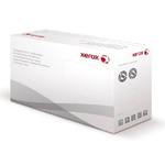 Xerox TK-520 alternativní toner / FS-C5020, C5025, C5030 / 6.000 stran / Černý (498L00442) - Kyocera Mita TK-520K - kompatibilní