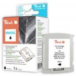 Peach 940XL alternativní cartridge s čipem / HP OfficeJet Pro 8000 / 70 ml / Černá (316215)