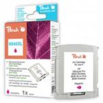 Peach 940XL alternativní cartridge s čipem / HP OfficeJet Pro 8000 / 25 ml / Fialová (316217)