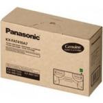 Panasonic KX-FAT410X - Toner s válcem pro KX-MB1500/1520; 2500 stran (KX-FAT410X)