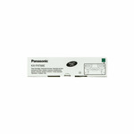 Panasonic KX-FAT88E - toner pro KX-FL403 (KX-FAT88E)