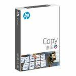 HP kancelářský papír Business A4 500 listů / 80 g/m2 (CHP910)