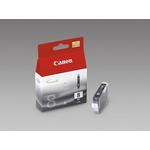 Canon cartridge PGI-72 PC (PGI72PC) (6407B001)