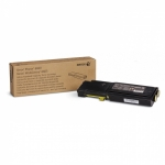 Xerox Toner Yellow pro Phaser 6600/WC 6605 (2.000 str.) (106R02251)