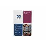 HP COPY PAPER / A4 / 80g/m2 / 1x 500listů / výprodej (CHPCO480)