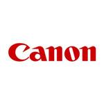 Canon PG-545 + CL-546 originální cartridge / 8 ml + 9ml / Černá + barevná (8287B005)