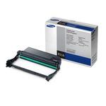 Samsung MLT-R204 originální fotoválec / SL-M3825, 3875 / 30.000 stran / Černý (MLT-R204/SEE)