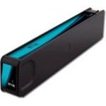 HP CN626A originální cartridge 971XL / HP Officejet Pro X451dn, X451dw, X476dn / Cyan (CN626A)
