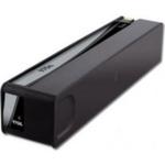 HP CN625A originální cartridge 970XL / HP Officejet Pro X451dn, X451dw, X476dn / Black (CN625A)