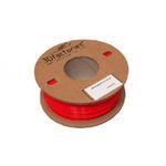 3D Factories tisková struna ABS / Průměr 1.75mm / 1Kg / Červená (3D0039)