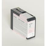 Epson originální cartridge T580B / Stylus Pro 3880 / 80ml / Vivid Magenta (C13T580B00)