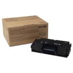 Xerox toner 106R02310 / pro WC 3315/3325 / 5000 str. / černá (106R02310)