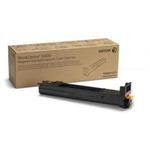 Xerox 106R01318 originální toner Hi Capacity / WC 6400 / 16.500 stran / Magenta / purpurová (106R01318)