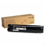 Xerox 106R01526 originální toner / Phaser 6700 / 18.000 stran / Černý (106R01526)