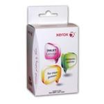 Xerox alternativní cartridge HP CB322EE / pro HP Photosmart D5460, C5380 / 12 ml / foto-černá (801L00005)