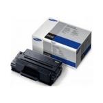 Samsung toner černý MLT-P203U/ELS / pro M3820/3870/4020/4070 / 30000 str. / černá / Twin Pack (M
