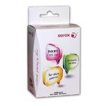 Xerox alternativní cartridge CZ102AE / pro HP DeskJet 2515 / HP650 / barevná (801L00217)