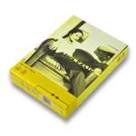 Europapier EUROBASIC papír do tiskárny / A4 / 80g/m2 / 1x 500listů (BASIC480)