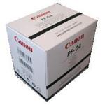 Canon PF-04 - originální