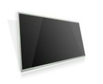 10.1 LENOVO IdeaPad S10-3 Black