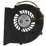 Ventilator MSI GX620X (TT 6010H05F PF1)