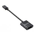 Samsung adaptér ET-R205 microUSB(M) - USB(F) (ET-R205UBEGSTD)