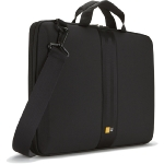 Case Logic CL-QNS116K / brašna / 16 / černá (CL-QNS116K) - Brašna Case Logic CL-QNS116K 16'' black