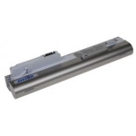 AVACOM baterie pro HP Mini-Note 2140, 2133 / 5200mAh / 56Wh / Li-ion / 10,8V (NOHP-214H-806)