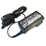Acer AC adapter (40W) pro notebooky Acer - Happy, Happy 2 (AP.04001.002)
