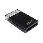 ASUS EPAD externí čtečka karet / SD, SDHC, MS, and MMC (90-XB2UOKEX00030-)