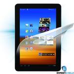 Screenshield fólie na displej pro Samsung Tab 10.1 (P7500) (SAM-P7500-D)