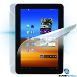 Screenshield f�lie na cel� t�lo pro Samsung Galaxy Tab 7.0 Plus (P6200)