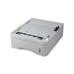 Samsung přídavný zásobník SML-S3710A/SEE pro ML3710ND/SEE - 520 listů (ML-S3710A/SEE)