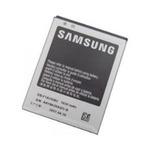 Baterie pro SAMSUNG Galaxy S III (i9300) / standartní / Li-Ion 2100mAh / bulk (EB-L1G6LLUCSTD)