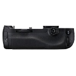 Nikon MB-D12 - battery grip pro D800E (VFC00201)