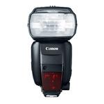 Canon SpeedLite / 600 EX-RT / externí blesk (5296B007)