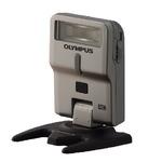 Olympus / FL-300R / externí blesk (V326110SE000)