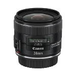 Canon EF 24mm f/2.8 IS (5345B005)