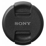 Sony krytka objektivu ALC-F62S / 62mm (ALCF62S.SYH)