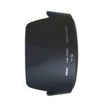 Nikon HB-N102 sluneční clona pro 1 NIKKOR VR 10-100 PD-ZOOM (JVB10201)
